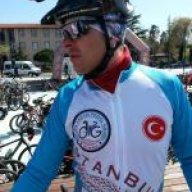 Hasan TÜRKER