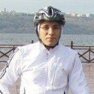 Bilal Demir