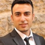 Kenan Kaşoğlu