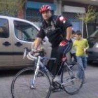 Ahmed Volkan