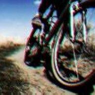 Sprey Boyayla Bisiklet Boyanır Mı Bisiklet Forum