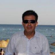 Mahmut Aymer