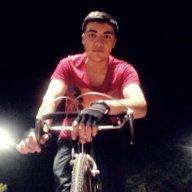 Orhan57