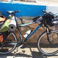 can.bike