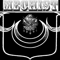 mechist