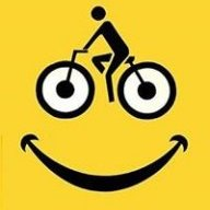 Bisiklet Ahalisi