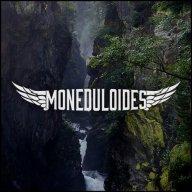 Moneduloides