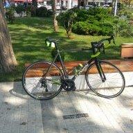 Runandbike