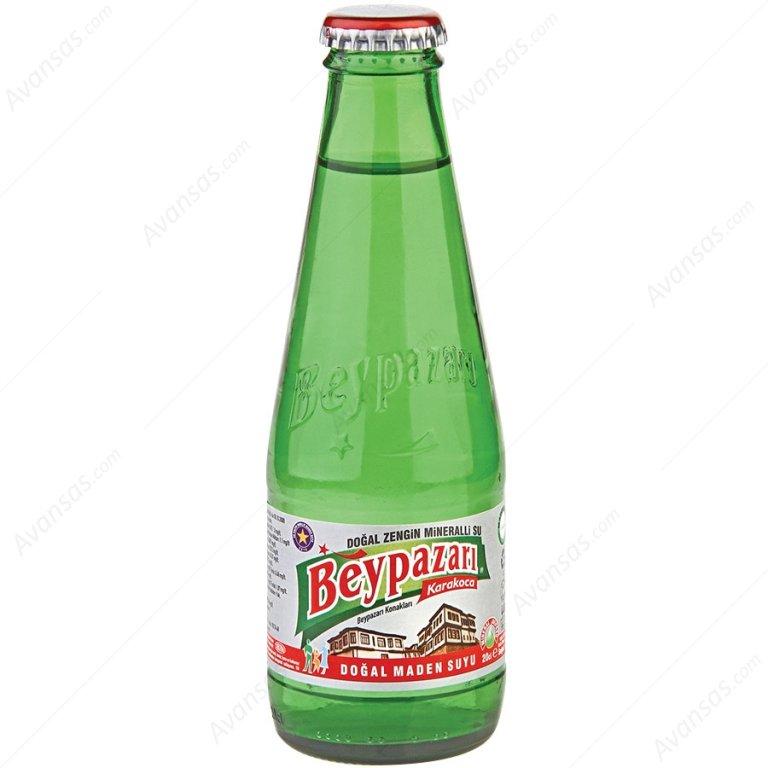 beypazari-maden-suyu-6li-paket-0-zoom.jpg