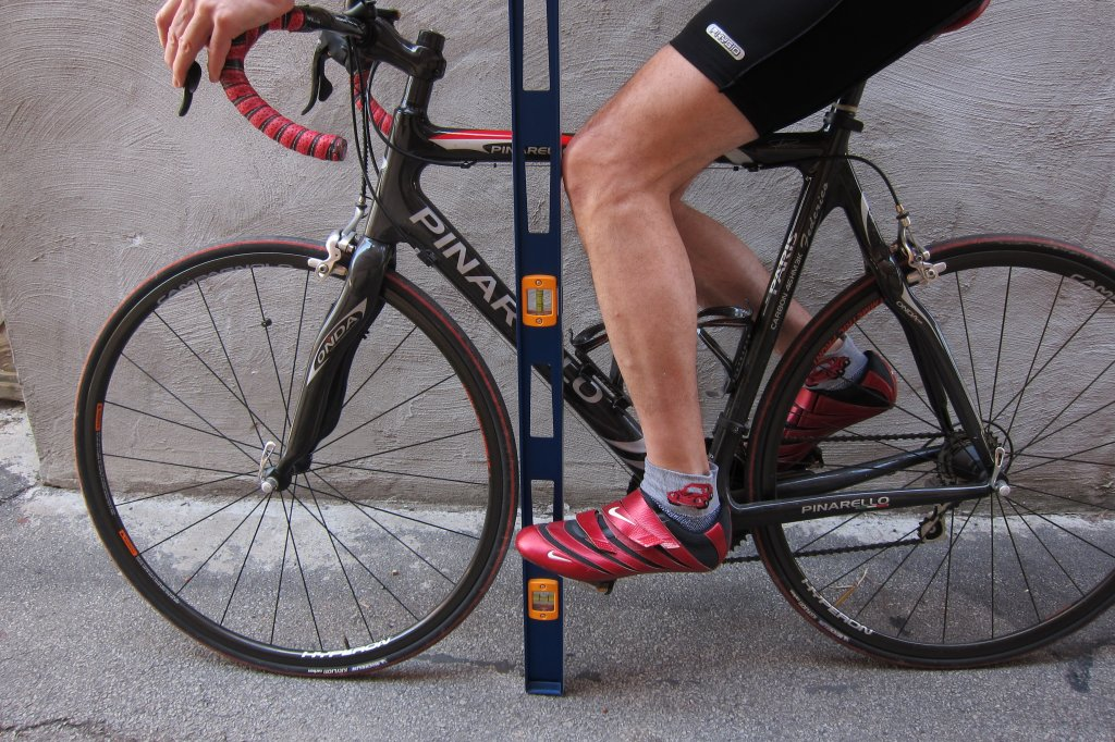 bike-fitting-proper-leg-extension-by-louise-morin.jpg