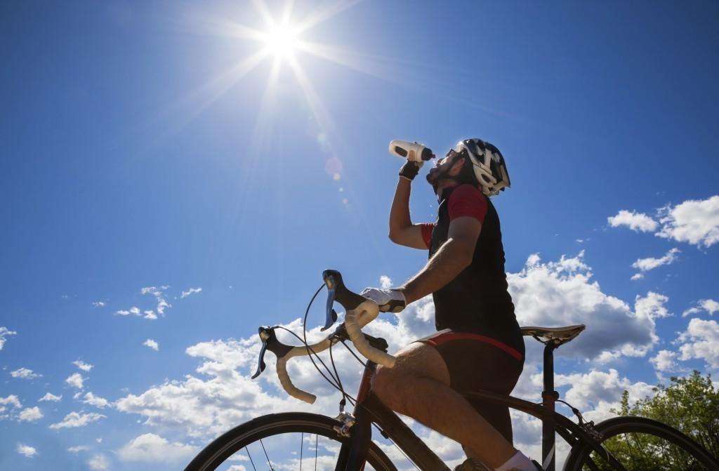 Biker-and-sports-drink-1024x671.jpg