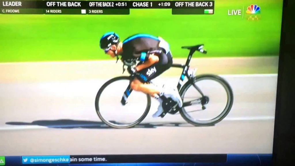 chris-froome-descending.jpg