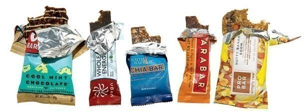 cycling-nutrition-energy-bars.jpg