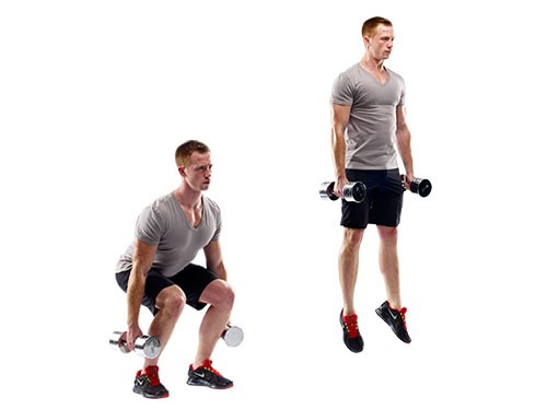 Dumbbell-Squat-Jump-Exercise.jpg