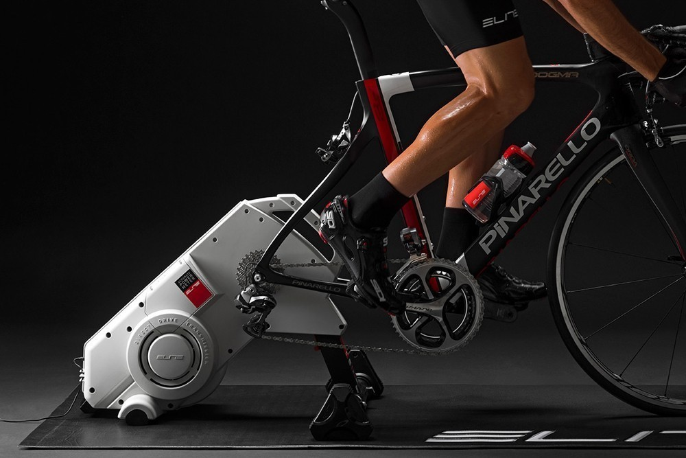 elite-drivo-turbo-trainer.jpg