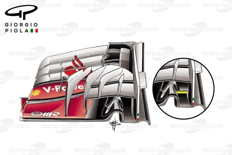 f1-giorgio-piola-technical-analysis-2016-ferrari-sf16-h-old-vs-new-front-wings-japanese-gp.jpg
