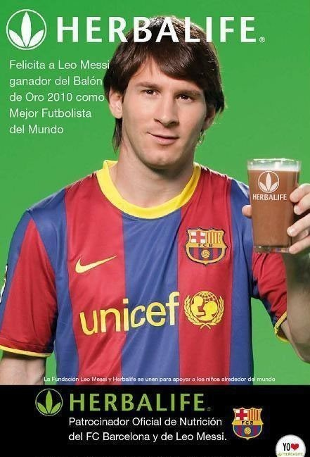Messi-Herbalife-indonesia.jpg