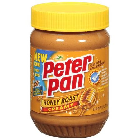 peter-pan-honey-roast-creamy.jpg