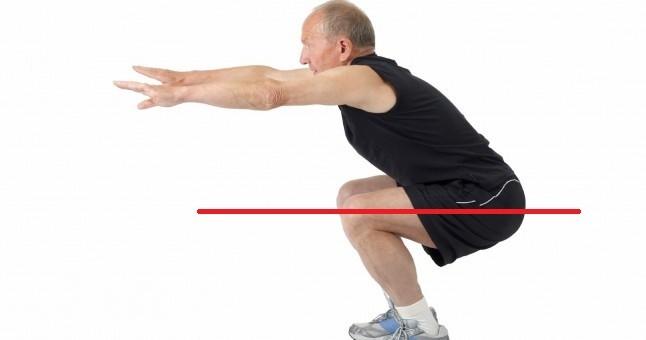 squat-nedir_646x340.jpg