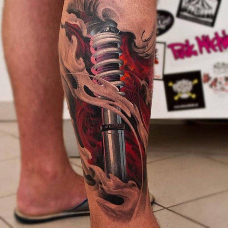 tatuirovki-samie-samie-37.jpg