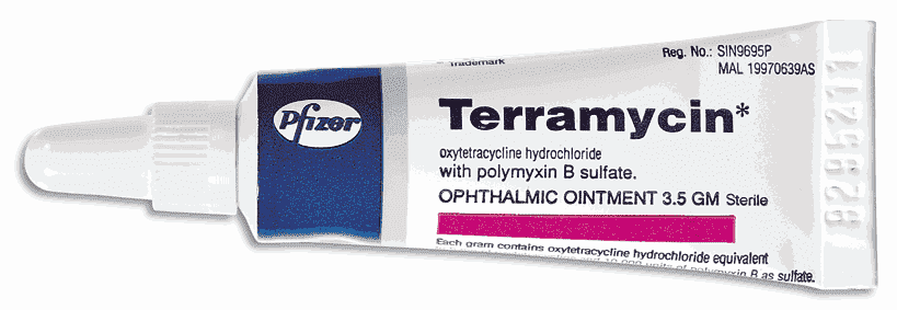 terramycin-ophth-oint1045.png